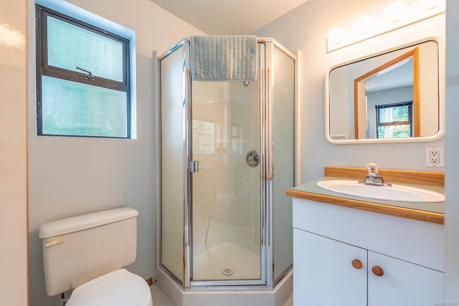 Photo 18: Photos: 998 STRATA Way in : CV Mt Washington House for sale (Comox Valley)  : MLS®# 857934