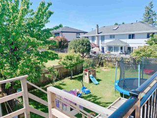 Photo 10: 10940 DENNIS Crescent in Richmond: McNair House for sale : MLS®# R2588638