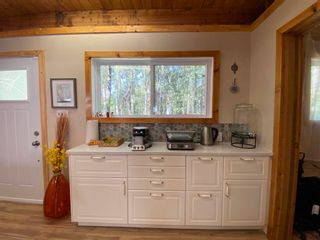 Photo 47: 18 463017 RGE RD 12: Rural Wetaskiwin County House for sale : MLS®# E4252622