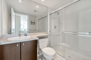 Photo 19: 906 5068 KWANTLEN Street in Richmond: Brighouse Condo for sale : MLS®# R2481816