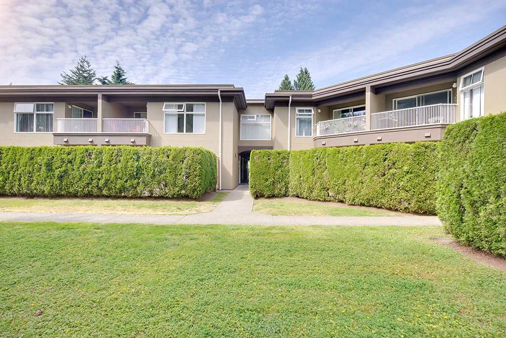 Photo 16: Photos: 11 2120 CENTRAL AVENUE in Port Coquitlam: Central Pt Coquitlam Condo for sale : MLS®# R2183579
