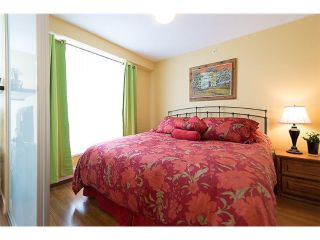 "Photo 12: # 1005 1833 CROWE ST in Vancouver: False Creek Condo for sale in ""FOUNDRY"" (Vancouver West)  : MLS®# V1042655"