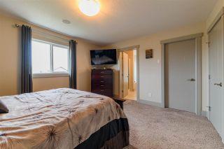 Photo 33: 12248 170 Avenue in Edmonton: Zone 27 House for sale : MLS®# E4246054