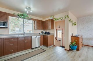 Photo 9: 716 HUNTS Crescent NW in Calgary: Huntington Hills Detached for sale : MLS®# C4299076