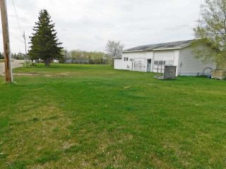 Photo 20: Lots 22-28 50th Avenue: Opal Vacant Lot for sale : MLS®# E4141204