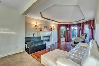 Photo 3: 17986 67 Avenue in Surrey: Clayton House for sale (Cloverdale)  : MLS®# R2621698