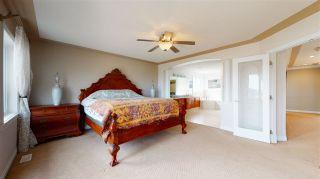 Photo 23: 14823 14 Street in Edmonton: Zone 35 House for sale : MLS®# E4236593
