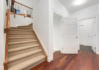 Photo 18: 444 EVANSTON View NW in Calgary: Evanston Detached for sale : MLS®# A1128250