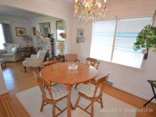 Photo 4: 757 Chestnut Street in Nanaimo: Brechin Hill House for sale : MLS®# 406391
