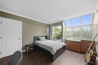 Photo 4: 228 E 6TH Street in North Vancouver: Lower Lonsdale Townhouse for sale : MLS®# R2456990