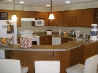 Photo 10: 19-2210 Qu'Appelle Blvd in Kamloops: Juniper Heights Condo for sale : MLS®# 126502