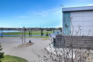 Photo 23: 2231 604 East Lake Boulevard NE: Airdrie Apartment for sale : MLS®# A1045955