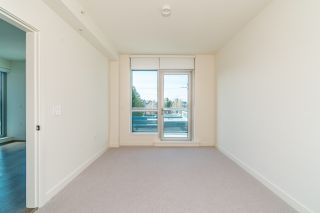 """Photo 17: 301 5189 CAMBIE Street in Vancouver: Cambie Condo for sale in """"CONTESSA"""" (Vancouver West)  : MLS®# R2534980"""
