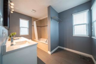 Photo 21: 5851 EMERALD Place in Richmond: Riverdale RI House for sale : MLS®# R2616045