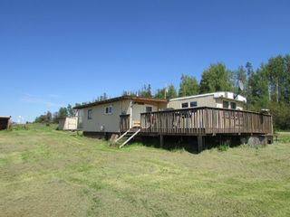 Photo 21: 3941 247 Road in Kiskatinaw: BCNREB Out of Area Manufactured Home for sale (Fort St. John (Zone 60))  : MLS®# R2327027
