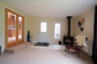 Photo 18: 12 King Crescent in Portage la Prairie RM: House for sale : MLS®# 202112403