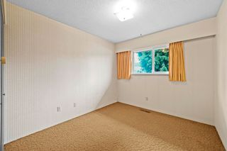 Photo 3: 9226 119A Street in Delta: Annieville House for sale (N. Delta)  : MLS®# R2606485
