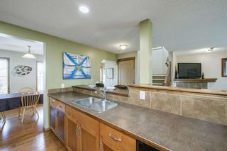 Photo 10: 234 ELGIN View SE in Calgary: McKenzie Towne Detached for sale : MLS®# A1035029