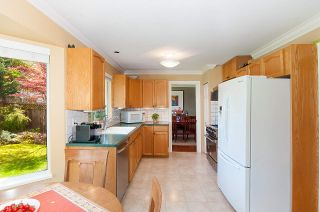 Photo 7: 1304 GLENAYRE DRIVE in Port Moody: College Park PM House for sale : MLS®# R2262180