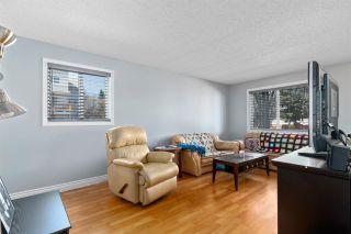 Photo 7: 125 95 MCKENNEY Avenue: St. Albert Condo for sale : MLS®# E4257261
