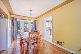 Photo 10: 2327 23 Street NW in Calgary: Banff Trail Detached for sale : MLS®# A1114808