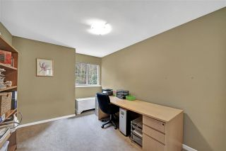 """Photo 11: 13374 MCCAULEY Crescent in Maple Ridge: Silver Valley House for sale in """"Rock Ridge"""" : MLS®# R2435455"""
