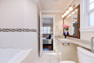 Photo 28: 1507 W 66TH Avenue in Vancouver: S.W. Marine House for sale (Vancouver West)  : MLS®# R2596004