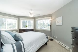 """Photo 15: 14 3268 156A Street in Surrey: Morgan Creek Townhouse for sale in """"GATEWAY"""" (South Surrey White Rock)  : MLS®# R2413872"""