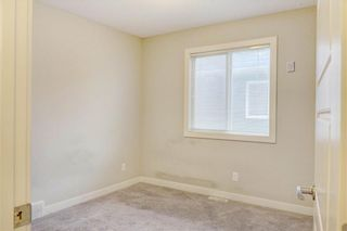 Photo 22: 18 EVANSFIELD Park NW in Calgary: Evanston Detached for sale : MLS®# C4295619