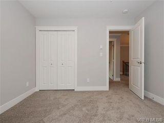Photo 19: 1025 Fashoda Pl in VICTORIA: La Happy Valley House for sale (Langford)  : MLS®# 691084