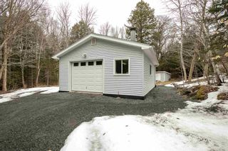 Photo 22: 78 HIRTLE Drive in Hemford: 405-Lunenburg County Residential for sale (South Shore)  : MLS®# 202105909