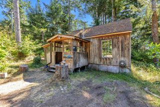 Photo 29: 1994 Gillespie Rd in : Sk 17 Mile House for sale (Sooke)  : MLS®# 850902