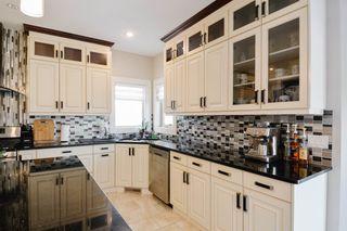 Photo 11: 12819 200 Street in Edmonton: Zone 59 House for sale : MLS®# E4232955