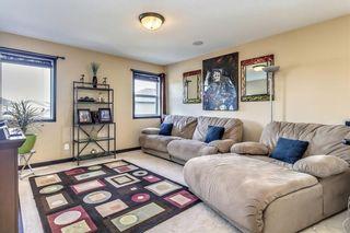 Photo 21: 40 BRIGHTONCREST Common SE in Calgary: New Brighton House for sale : MLS®# C4124856