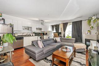 Photo 5: 309 932 Johnson St in : Vi Downtown Condo for sale (Victoria)  : MLS®# 854697