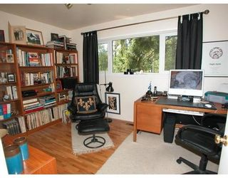 Photo 9: 3125 NOEL Drive in Burnaby: Sullivan Heights House for sale (Burnaby North)  : MLS®# V709377
