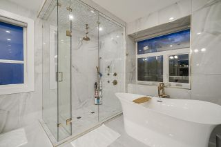 Photo 26: 2928 165B Street in Surrey: Grandview Surrey House for sale (South Surrey White Rock)  : MLS®# R2574339
