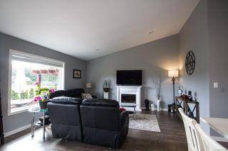 Photo 3: 9 5450 Tomswood Rd in : PA Port Alberni House for sale (Port Alberni)  : MLS®# 872142