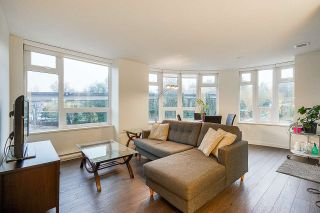 Photo 10: 513 5470 ORMIDALE Street in Vancouver: Collingwood VE Condo for sale (Vancouver East)  : MLS®# R2590214