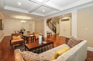 Photo 3: 4106 Grace Crescent in North Vancouver: Canyon Heights NV House for sale : MLS®# r2261344