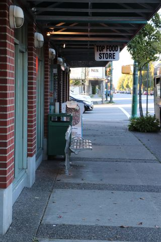 Photo 10: 5721 MAIN Street in Vancouver: South Vancouver Business for sale (Vancouver East)  : MLS®# C8040531