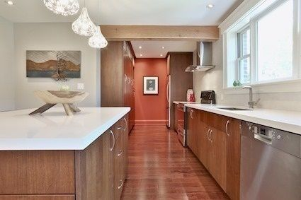 Photo 5: Photos: 66 Coldstream Avenue in Toronto: Lawrence Park South House (2-Storey) for sale (Toronto C04)  : MLS®# C4272740