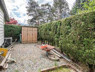 Photo 30: 6225 EDSON Drive in Chilliwack: Sardis West Vedder Rd House for sale (Sardis)  : MLS®# R2576971