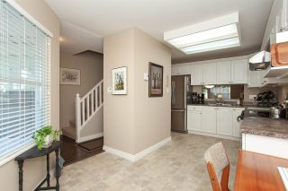 """Photo 9: 4 6537 138 Street in Surrey: East Newton Townhouse for sale in """"Charleston Green"""" : MLS®# R2303833"""