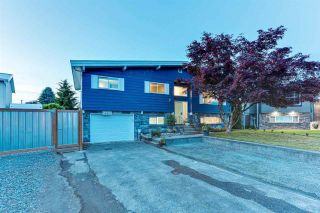 Photo 3: 46601 ELGIN Drive in Chilliwack: Fairfield Island House for sale : MLS®# R2586821