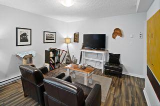 Photo 43: 2463 Anthony Pl in Sooke: Sk Sunriver House for sale : MLS®# 885514