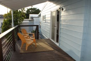Photo 17: CARLSBAD WEST Manufactured Home for sale : 2 bedrooms : 7217 San Bartolo #384 in Carlsbad