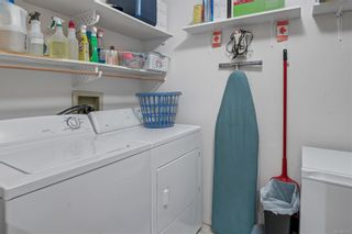 Photo 18: 105 390 S Island Hwy in : CR Campbell River South Condo for sale (Campbell River)  : MLS®# 878133