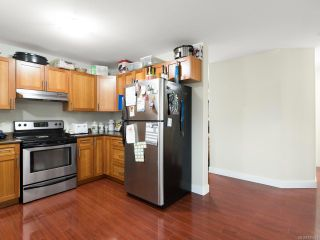 Photo 29: A 3638 TYEE DRIVE in CAMPBELL RIVER: CR Willow Point Half Duplex for sale (Campbell River)  : MLS®# 835593