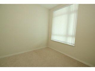 """Photo 13: 1107 7338 GOLLNER Avenue in Richmond: Brighouse Condo for sale in """"CARRERA BY POLYGON"""" : MLS®# V1141579"""